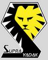www.suprayadak.ir